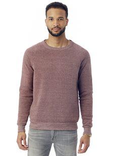 Champ Eco-Fleece Sweatshirt