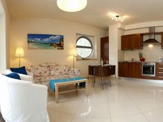 www.blueapart.pl Table, Furniture, Home Decor, Decoration Home, Room Decor, Tables, Home Furnishings, Home Interior Design, Desk