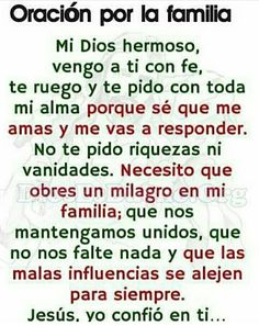 Easter Prayers, Mom Prayers, Morning Prayers, Gods Love Quotes, Quotes About God, Prayer Quotes, Bible Quotes, Catholic Prayers In Spanish, Prayer Images