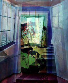 Neu in meiner Galerie bei OhMyPrints: An einem schönen Tag