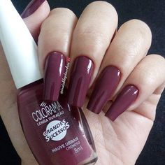 Trendy Pedicure And Manicure Ideas Polish Ideas Glitter French Nails, White Lace Nails, Gel French Manicure, French Acrylic Nails, Fall Acrylic Nails, Smart Nails, Cute Nails, Pretty Nails, Nails Polish