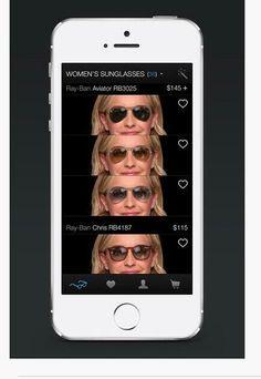 #otticodimassa #womensunglasses #sunglasses #occhialidasole #tendenze #tendencias #fashion #aviator #style #trends