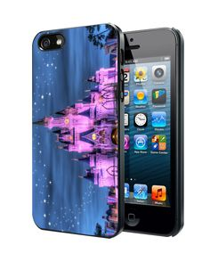 704bb4d94bc Cinderella Castle Samsung Galaxy S3 S4 S5 Note 3 Case, Iphone 4 4S 5 5S 5C  Case, Ipod Touch 4 5 Case
