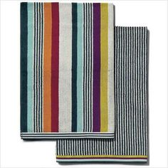 55 Best Missoni Home Images In 2012 Missoni Home