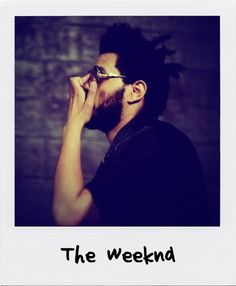 The Weeknd.the best artist out there - Baby Photos Love Of My Life, In This World, Abel The Weeknd, Abel Makkonen, Beauty Behind The Madness, I Love Him, My Love, Mr Men, I Am Sad