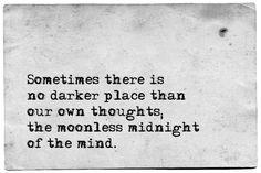 quote Dean Koontz