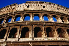Italy's top attractions: taking the 'trap' out of tourist trap - Lonely Planet