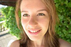 Vive l'été ! Mon maquillage spécial chaleur et soleil