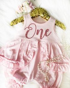 8b85c84e6 1114 Best Ruffles & Bowties - Storenvy images in 2019 | Baby store ...