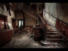 Berkyn Manor / Furhouse Manor in Berkshire, England