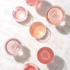 via @eldoradowines: What's your favorite #ElDorado Rosé? : @missmeganeast