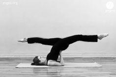70 best shoulder stand images  shoulder stand yoga poses