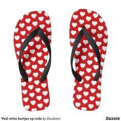 Shop Many white red herbs flip flops created by Duukster. Chart Design, Summer Accessories, White Patterns, Flipping, Flip Flops, Slip On, Herbs, Sandals, Red