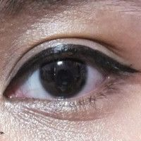 Your Eye Color Reveals Information About Your Personality. Mine Was SO TRUE!