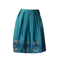 Kleidung und Tieraccessoires Made in Austria von ETIdesign Skirts, How To Make, Fashion, Moda, Fashion Styles, Skirt, Fashion Illustrations, Fashion Models