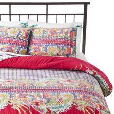 Boho Boutique™ Tahiti Comforter Set