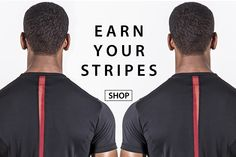 Strongbody Apparel | Luxury Activewear & Sportswear Fitness Style, Gym Style, Mens Fitness, Fitness Fashion, Athletic Outfits, Crossfit, Activewear, Athlete, Sportswear