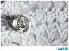 Wedding Bands, Engagement Ring ~  Toronto Wedding Photographer www.bassem.ca