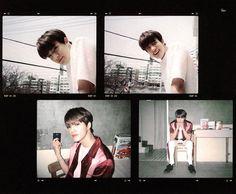 please come back, please give m… # Fiksi Penggemar # amreading # books # wattpad Eye Smile, Ntc Dream, Nct Dream Jaemin, Jeno Nct, Na Jaemin, Beautiful Smile, Taeyong, To My Future Husband, Boyfriend Material