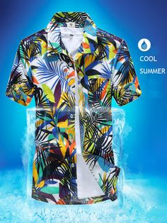 67aef9fd 30 Best Funny Hawaiian Shirts images | Funny hawaiian shirts, Funny ...