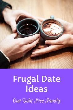 No matter what time of year it is, you can spend a low-cost evening with your honey doing one of these frugal date night activities. Frugal Living Tips, Debt Free, Money Saving Tips, Dates, Budgeting, Honey, Activities, Living Room, Night