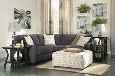 Living Room Sets, Living Room Designs, Living Room Furniture, Home Furniture, Living Room Decor, Living Area, Furniture Outlet, Furniture Ideas, Office Furniture