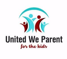 Monday, 7/31 is the last day for discount tix to UWP! Learn more tools and feel supported by a community of parents.