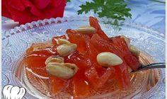 ΚΥΔΩΝΙ ΓΛΥΚΟ ΤΟΥ ΚΟΥΤΑΛΙΟΥ!!! Greek Desserts, Greek Cooking, Sweetest Day, Sweet Recipes, Sweet Treats, Deserts, Curry, Dessert Recipes, Food And Drink