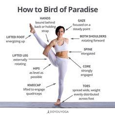 What Is Ashtanga Yoga? Understanding the Methods - Yoga breathing Yoga Bewegungen, Namaste Yoga, Yoga Moves, Yoga Exercises, Yoga Flow, Hot Yoga, Bodybuilding Training, Bodybuilding Workouts, Yoga Fitness