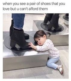 POOR | 100 Memes For Everyone Who's Soulless, Single, Poor, Petty, Extra, Thirsty, And Dramatic But Has A Gr8 Personality