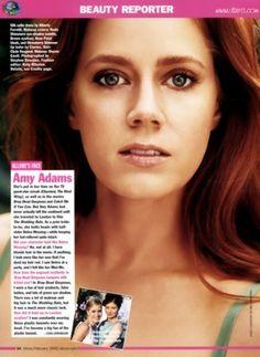 Amy Adams #poster, #mousepad, #tshirt, #celebposter