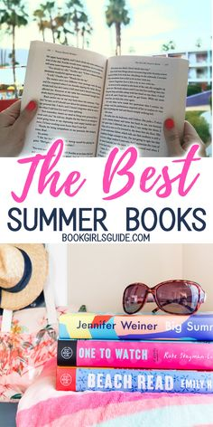 Looking for a summer beach read or book to read by the pool this summer? We put together a list of page-turning novels to help you get through your 2020 summer. Books To Read In Your 20s, Books To Read For Women, Best Fiction Books, Fiction Novels, Book Club Books, Good Books, Family Betrayal, Good Luck Girl, Best Beach Reads