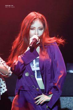 Gummy korean singer dating kennedy