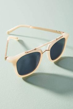 431cc5cad801 Pared Eyewear Camels + Caravans Sunglasses. Bold Fashion