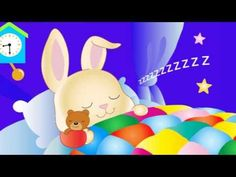 Twinkle Twinkle Little Star - Nursery Rhymes Songs for Children - Lullaby Song