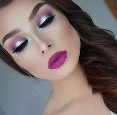 Помада для губ имеет удобный аппликатор благодаря которому губная помада легко распределяется и наносится.//A pomade for lips has a comfortable applicator due to that lipstick is easily distributed and inflicted.#мейкап #косметика #стиль #инстамакияж #bourjois #instamakeup #instagramanet #lipstick #makeup