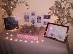 La boda de Cristi y Mace, ¡un enlace real lleno de romanticismo!