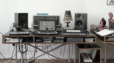 Not enough time to make music? Bullsh*t http://www.musicsoftwaretraining.com/blog/excuses-bullsht