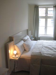 blumen gru im wiesenturm im natur hotel tannerhof in bayrischzell ihr ver. Black Bedroom Furniture Sets. Home Design Ideas