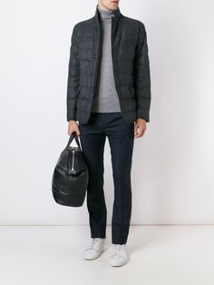 #moncler #rodin #men #jacket #grey #blazer #new #style www.jofre.eu