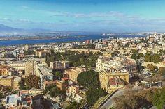 by http://ift.tt/1OJSkeg - Sardegna turismo by italylandscape.com #traveloffers #holiday | #vivosardegna #vivo_italia #love #instagood #photooftheday #sardegna #igerscagliari #igersardegna #ig_cagliari #sardinia #instasardegna #ig_sardinia #igfriends_sardegna #loves_sardegna #LOVES_UNITED_SARDEGNA #grazias_a_Deus_seu_sardu #grazieaDiosonosardo #iphone #cagliari #holiday #vacation #vacaciones #igw_skyline #lanuovasardegna #sardegnaofficial #sardegnageographic #loves_united_cagliari Foto…