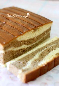 Ogura Cake, Easy Pound Cake, Cake Recipes, Dessert Recipes, Cotton Cake, Steamed Cake, Butter Cheese, Coffee Cream, Chiffon Cake