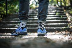"Nike Air Presto QS ""Zen Grey"" - EU Kicks: Sneaker Magazine"