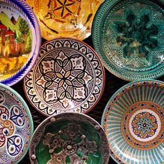 Morocco is full of gorgeous colours and art. It's also home to delicious food, a rich culture, and according to Operation World, more than 32 million people, only 0.09% which are Christian - making it one of the nations least reached with the Gospel. Come join us in North Africa and help bring the love of Christ to these people.