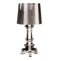 replica ferruccio laviani bourgie lamp gold bourgie lamp ferruccio laviani