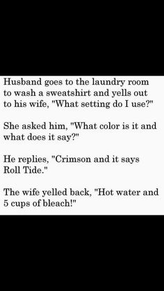 What Does It Say, Sports Humor, Roll Tide, Lsu, Tigers, Football, Sayings, Funny, Hs Football