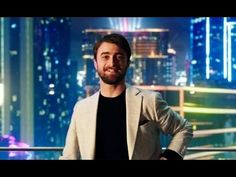 Truque de Mestre: O Segundo Ato (Now You See Me 2, 2016) - Trailer Dublado - YouTube