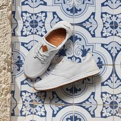 The Reef Rover Low has developed over the years to be an essential shoe to  fit the coastal lifestyle - beach 0bc8089da5