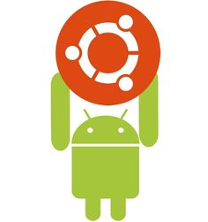 Space Monkey: How To Stream Video From Ubuntu to Android Over WiFi