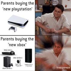 Dank Memes Funny, Stupid Funny Memes, Funny Relatable Memes, Haha Funny, Funny Posts, Dankest Memes, Funny Stuff, Funny Quotes, Hilarious